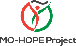 MO-HOPE Project
